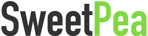 SweetPea Meetings & Events- Full Service Meeting Management